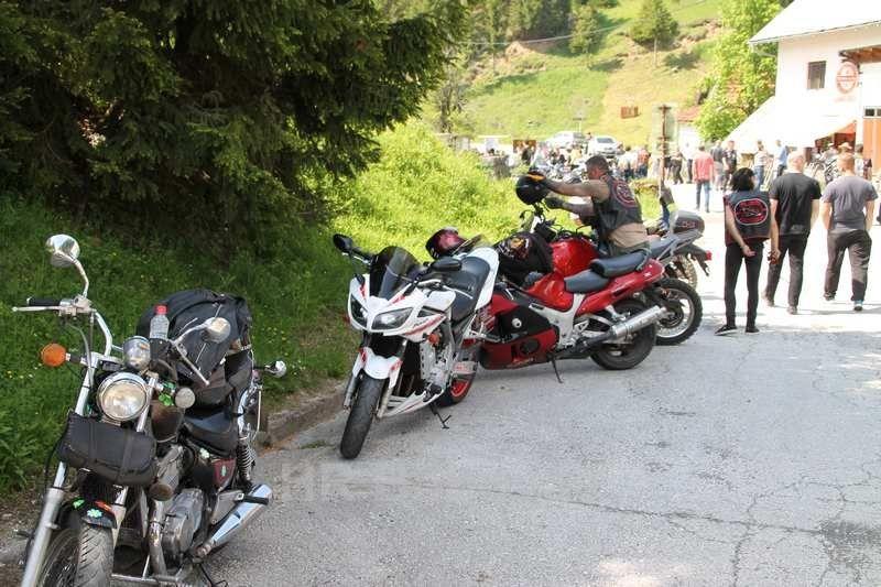 IMG6075-Bikeri