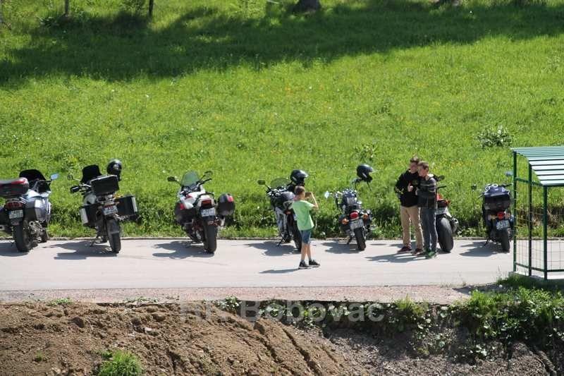 IMG6082-Bikeri