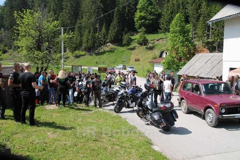 IMG6102-Bikeri