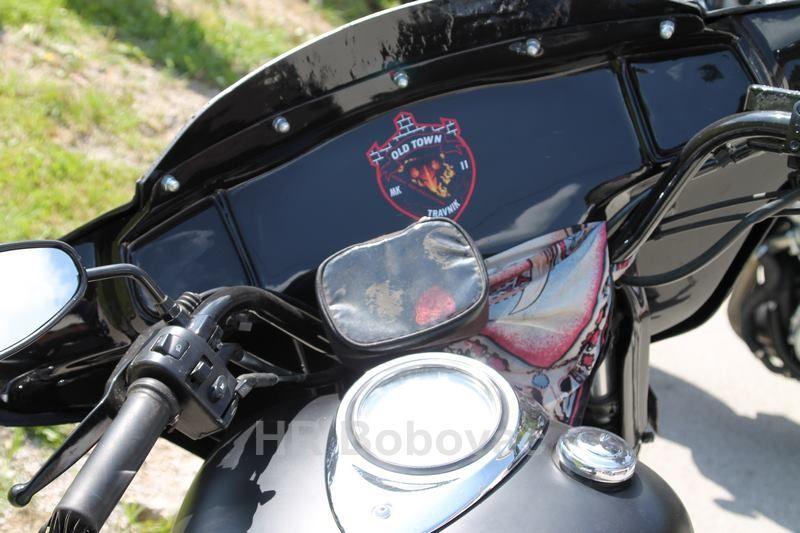 IMG6105-Bikeri