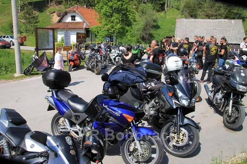 IMG6114-Bikeri