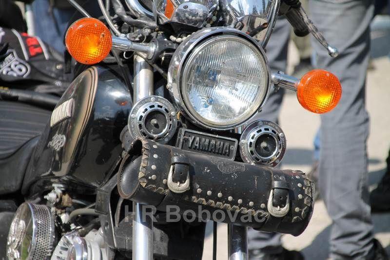 IMG6116-Bikeri