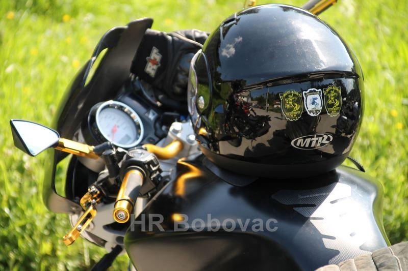 IMG6117-Bikeri