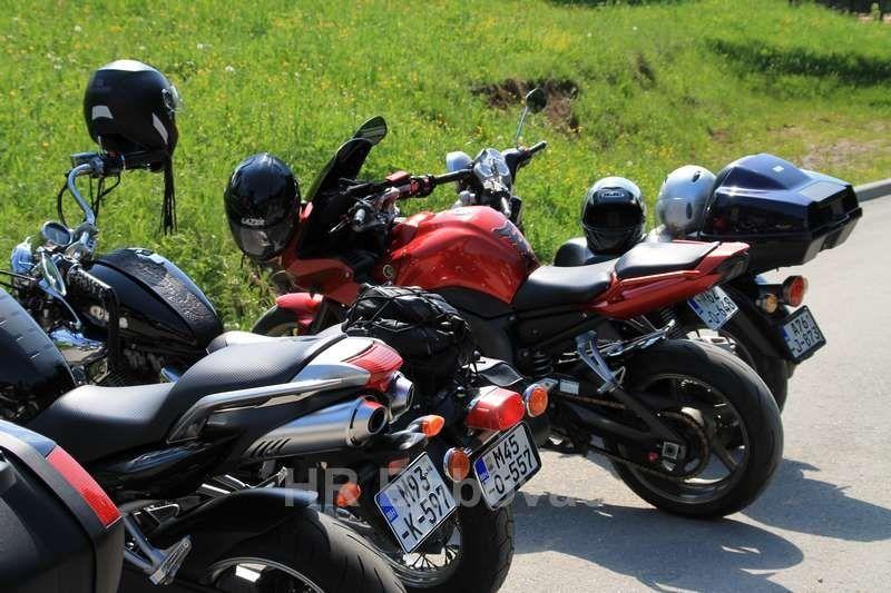 IMG6119-Bikeri