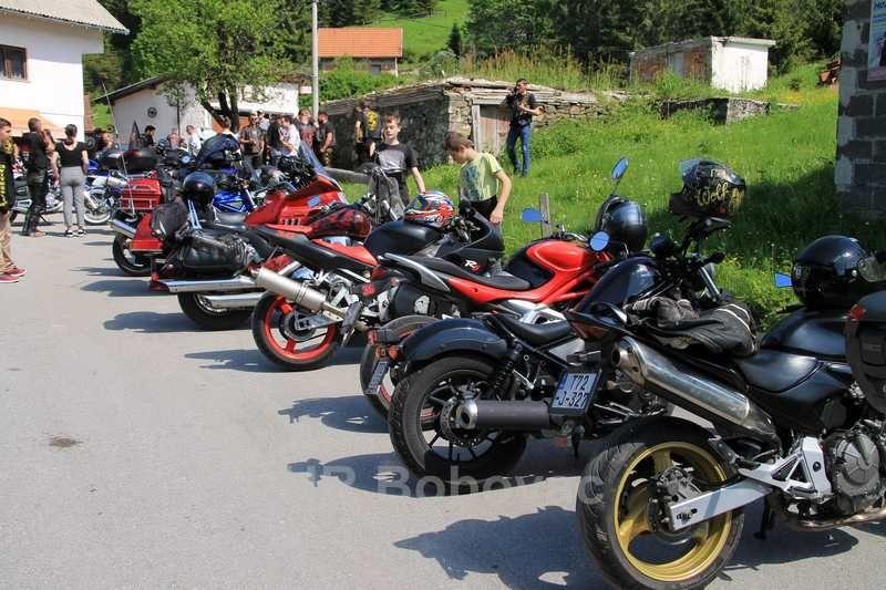 IMG6120-Bikeri
