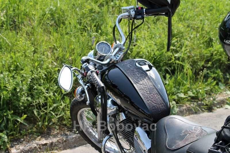 IMG6121-Bikeri