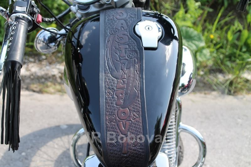 IMG6122-Bikeri