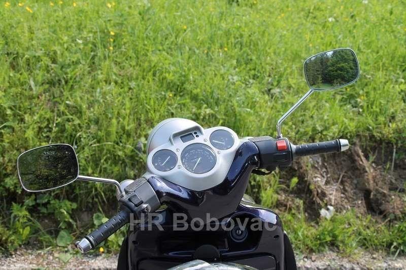 IMG6123-Bikeri