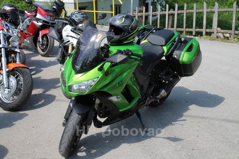 IMG6126-Bikeri