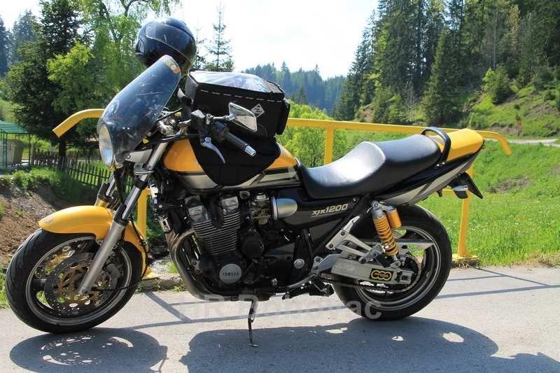 IMG6129-Bikeri