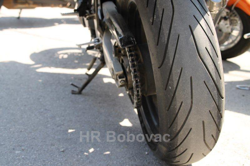 IMG6130-Bikeri
