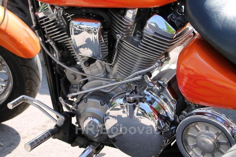 IMG6132-Bikeri
