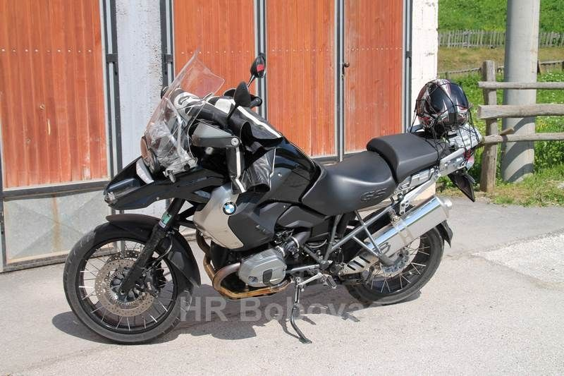 IMG6136-Bikeri