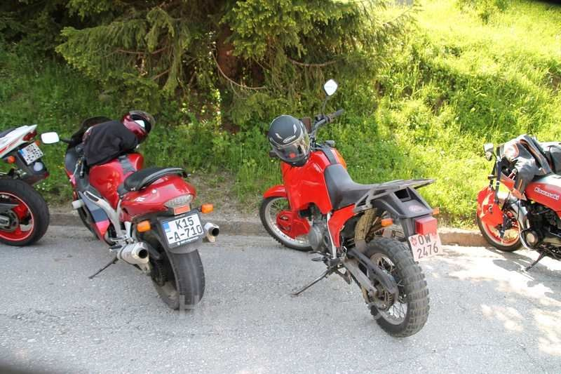 IMG6139-Bikeri
