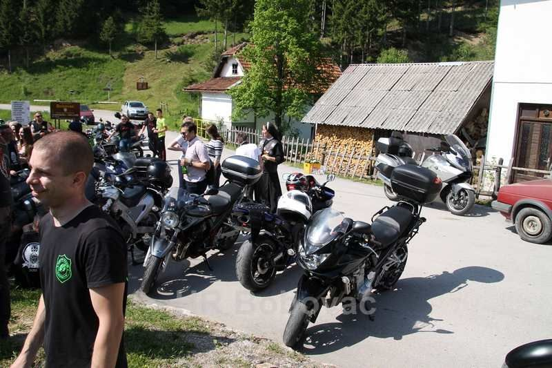 IMG6146-Bikeri