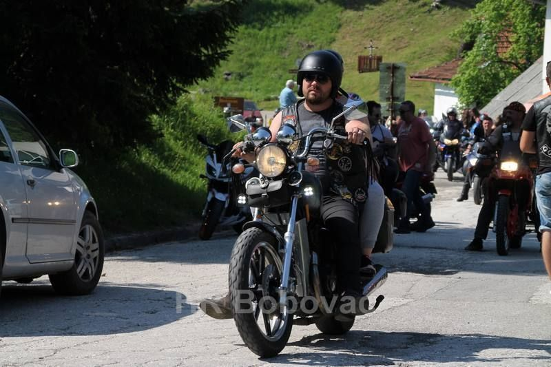 IMG6152-Bikeri