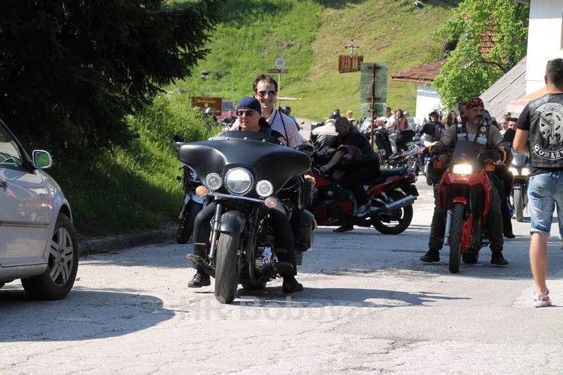 IMG6154-Bikeri