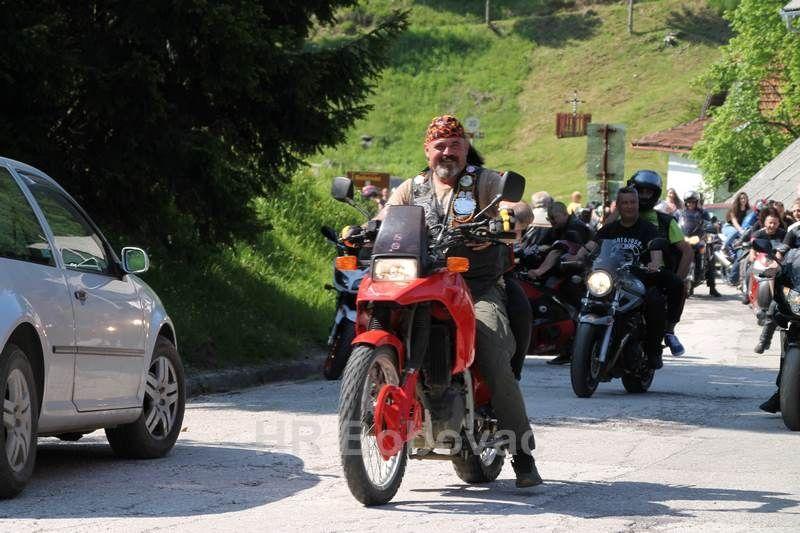 IMG6155-Bikeri