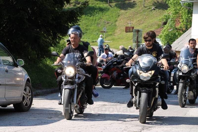 IMG6156-Bikeri