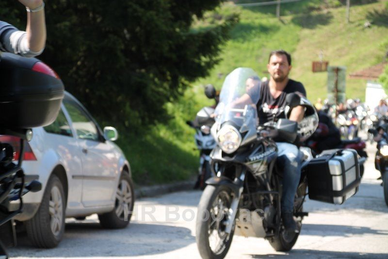 IMG6157-Bikeri