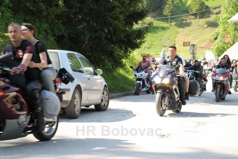 IMG6158-Bikeri