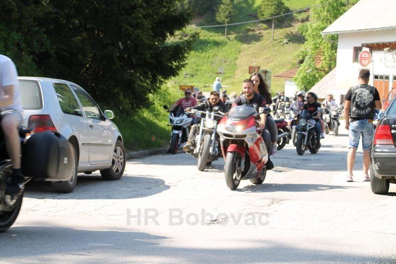 IMG6159-Bikeri