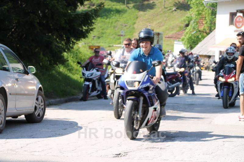 IMG6163-Bikeri