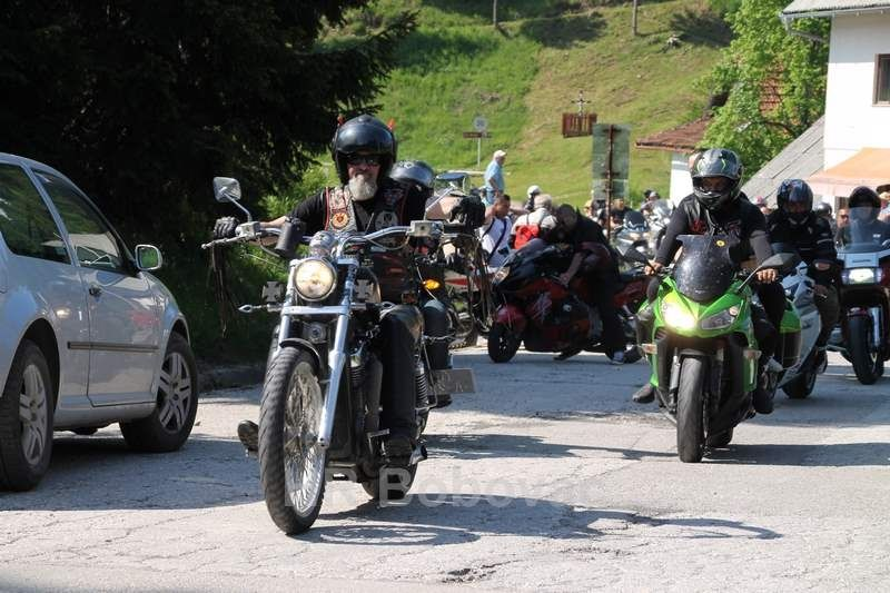 IMG6168-Bikeri