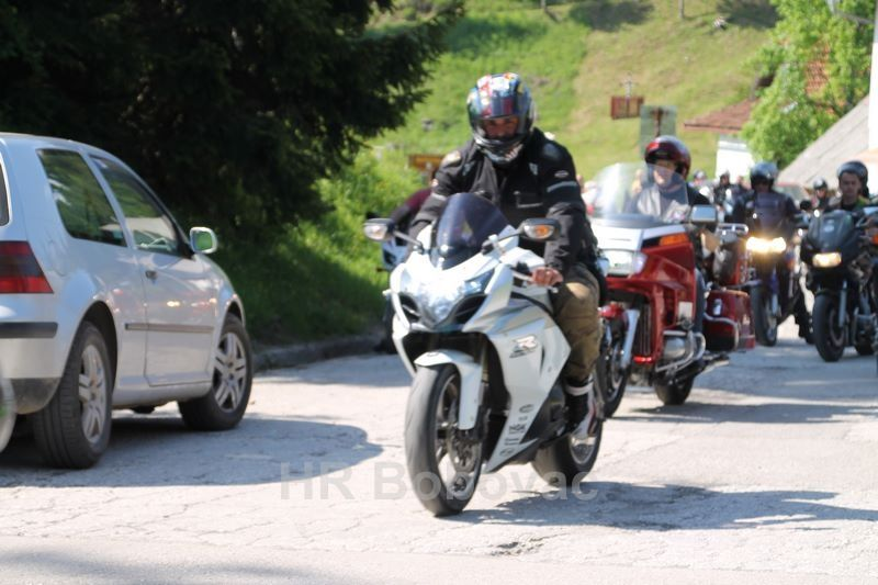 IMG6170-Bikeri