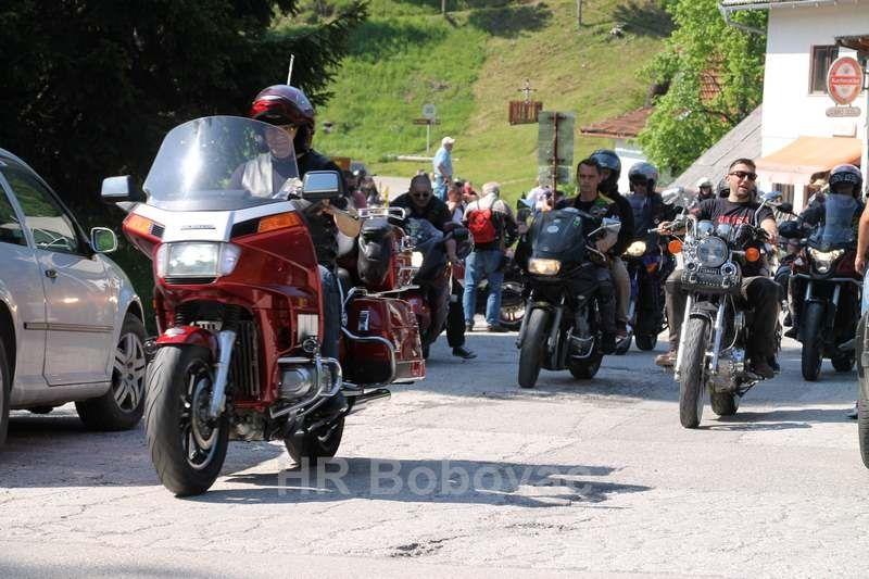 IMG6171-Bikeri