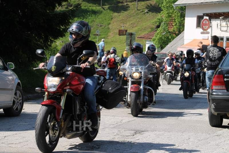 IMG6175-Bikeri