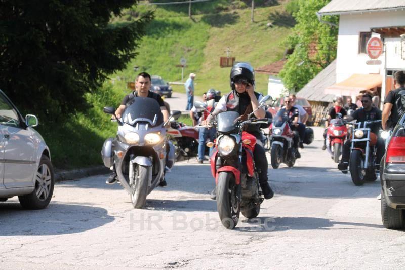 IMG6177-Bikeri