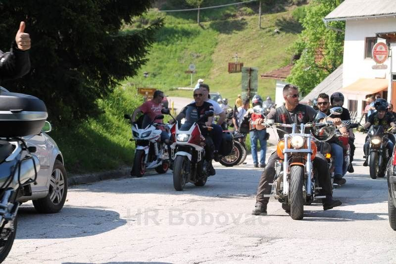 IMG6179-Bikeri