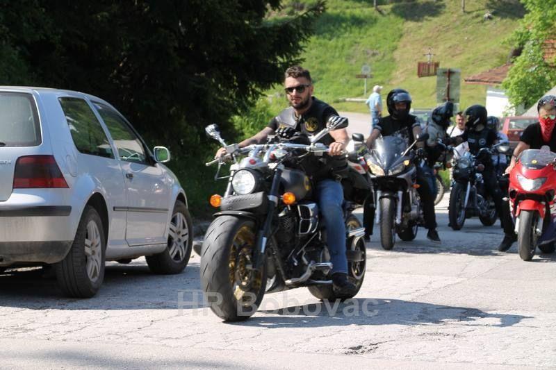 IMG6183-Bikeri