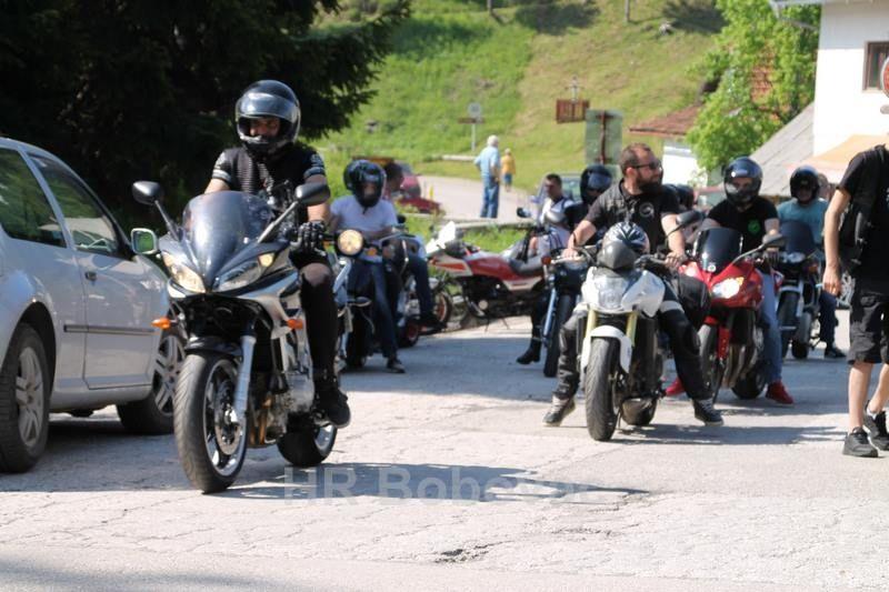 IMG6185-Bikeri