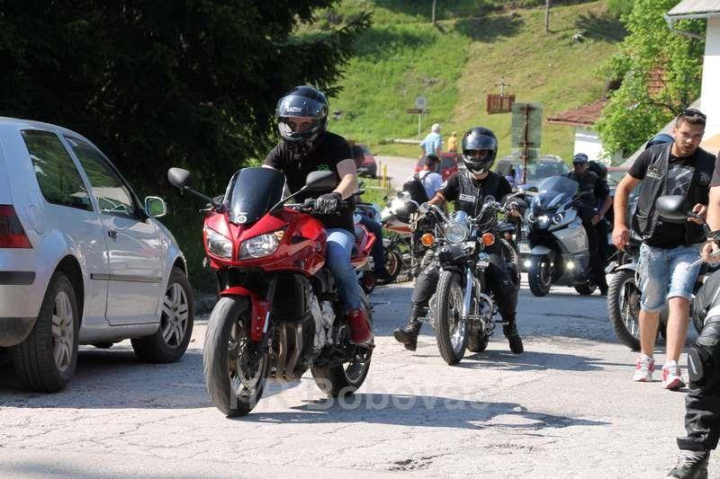 IMG6186-Bikeri