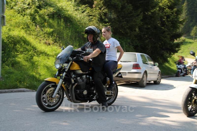 IMG6189-Bikeri