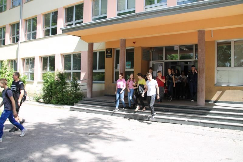 IMG6199-PozarSkola