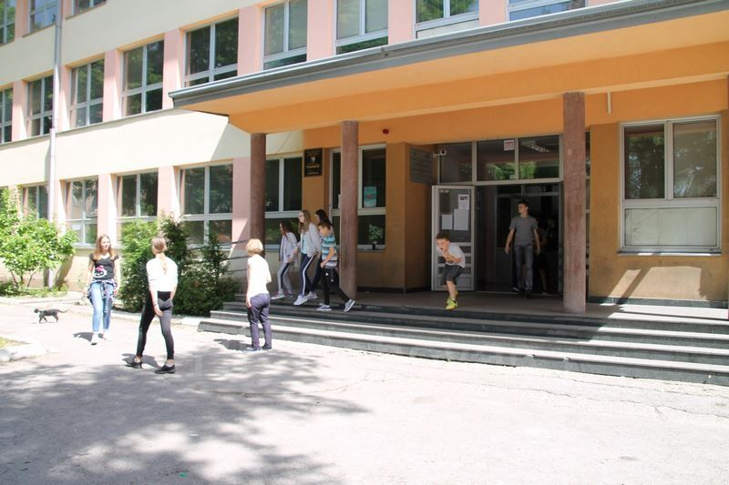 IMG6203-PozarSkola