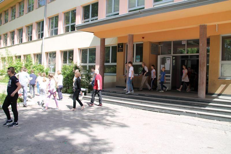 IMG6205-PozarSkola