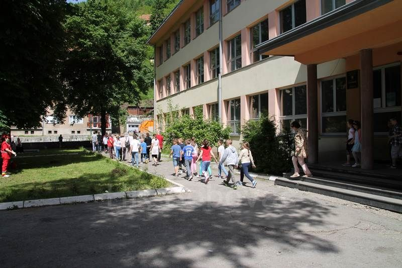IMG6206-PozarSkola
