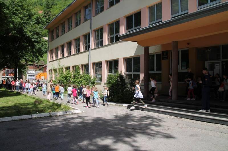 IMG6207-PozarSkola
