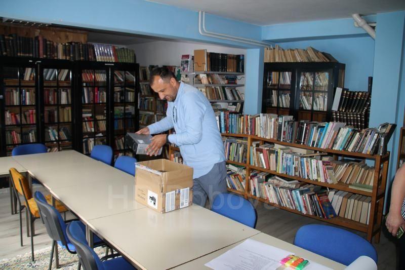 IMG6690-BibliotekaEasternDonacija