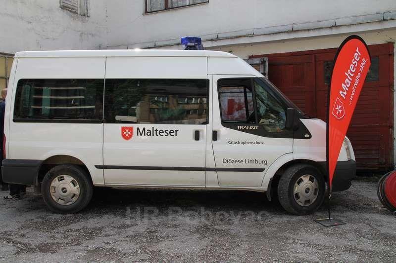 maltezeri-2
