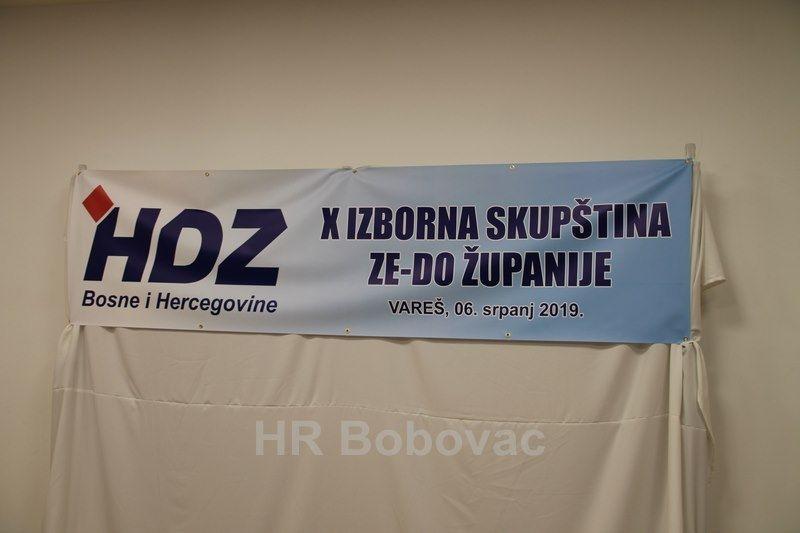 IMG6765-HDZ