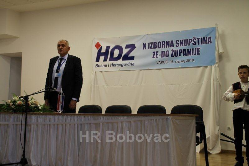 IMG6776-HDZ