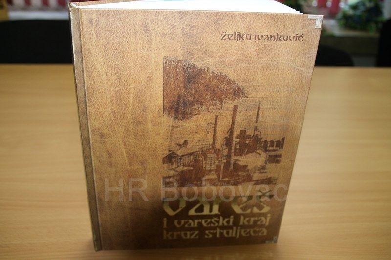IMG7575-Monografija