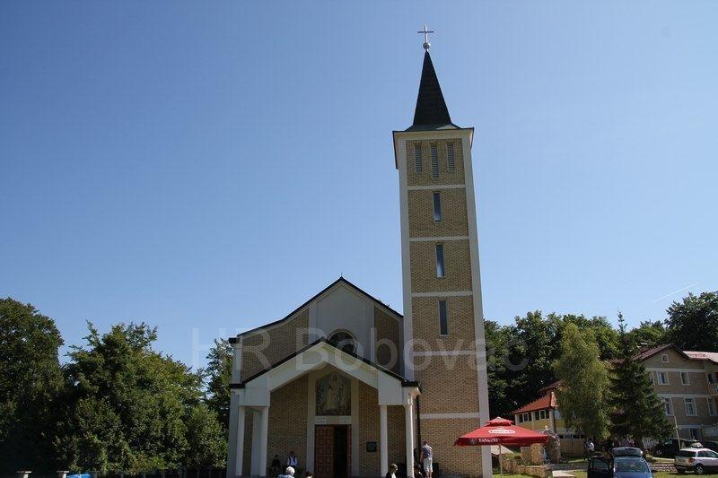 IMG7740-BorovicaPatron