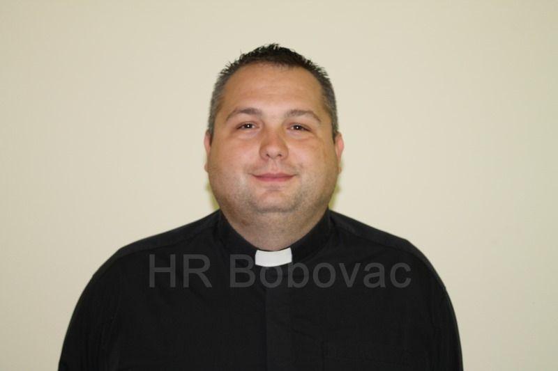 IMG7741-BorovicaPatron