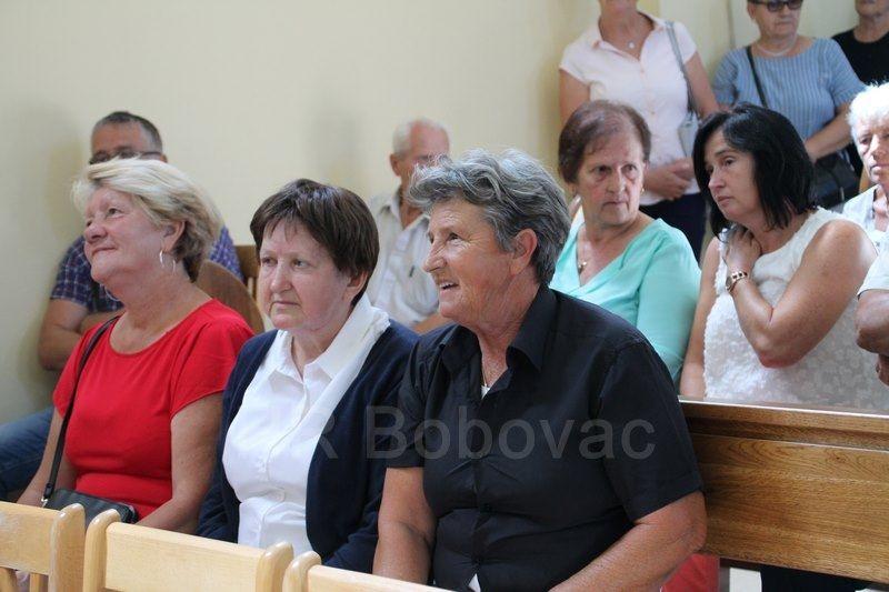 IMG7762-BorovicaPatron